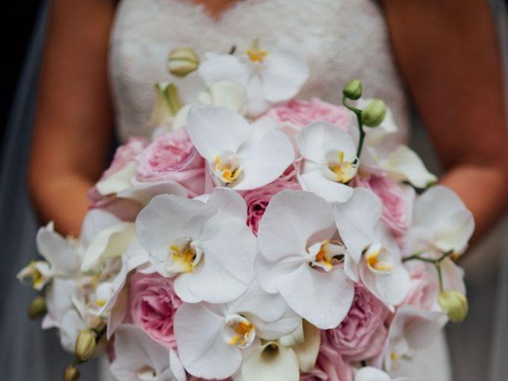 Tmx 1487489958189 140802 164334 85mmf1.6 139302 681x1024 San Diego, CA wedding florist