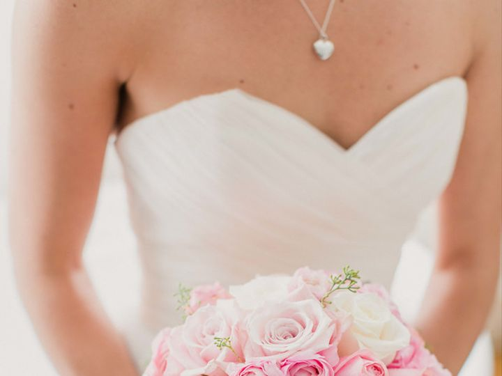 Tmx 1487489973427 140703 E D 0354 X21 San Diego, CA wedding florist