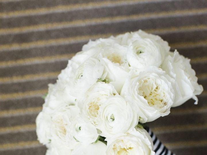 Tmx 1487490030530 Jennifer Fusillo Maritime Parc 10 687x1030 San Diego, CA wedding florist