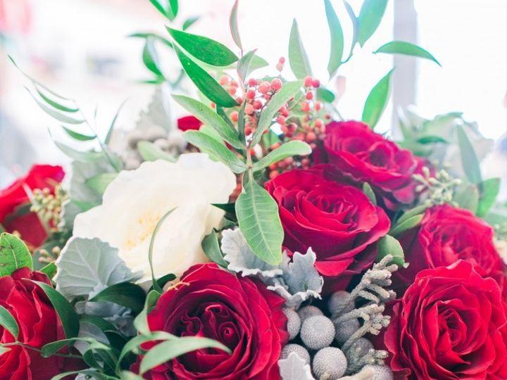 Tmx 1487491808532 Dark Roses San Diego, CA wedding florist