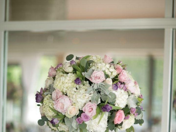 Tmx 1487491849488 Tall Arrangement San Diego, CA wedding florist