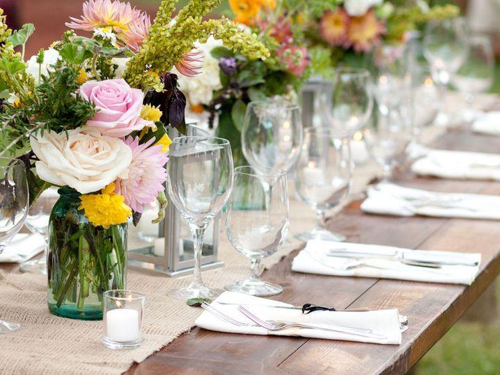 Tmx 1487491865709 A Home Wedding Table Decoration San Diego, CA wedding florist