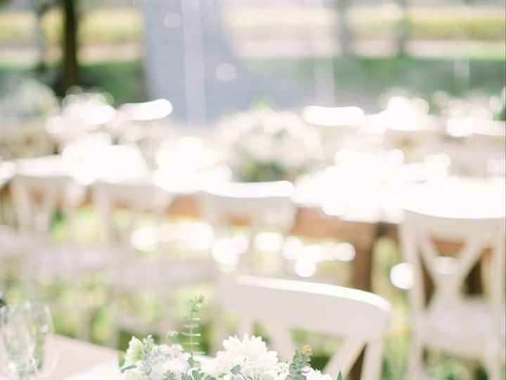 Tmx 1487492011574 E9b499d2a9d1a22ef8b755df5f5d6d48 San Diego, CA wedding florist