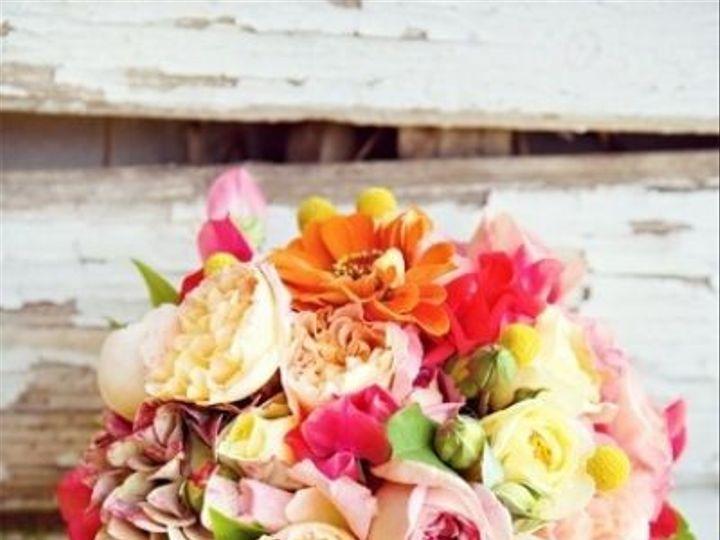 Tmx 1487492053565 503b54c5fadc93e8ea9500e0207907ff San Diego, CA wedding florist