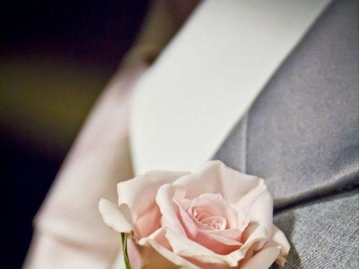 Tmx 1487492783542 81d9040de7ea0e8e3ceb1f2f81b63528 San Diego, CA wedding florist
