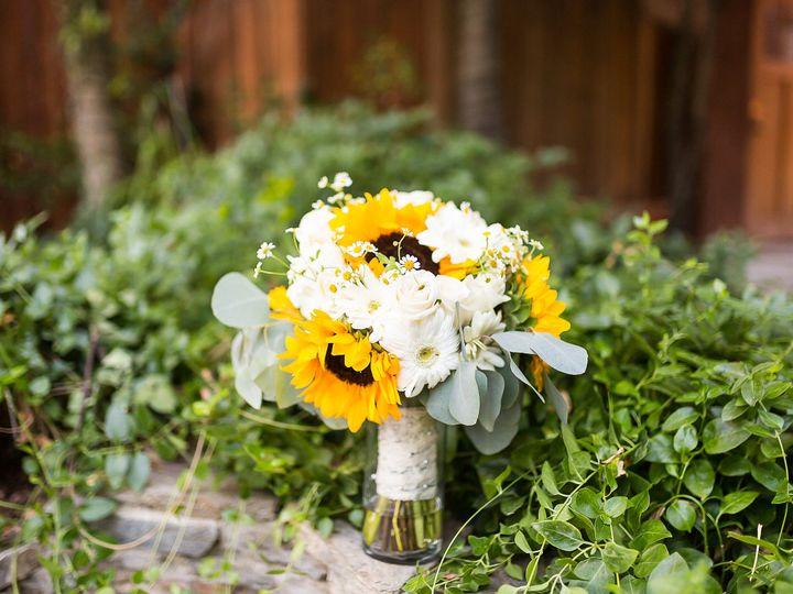 Tmx 1487628600736 0264 160806 Anya Kostya Wedding Sierra Solis Photo San Diego, CA wedding florist