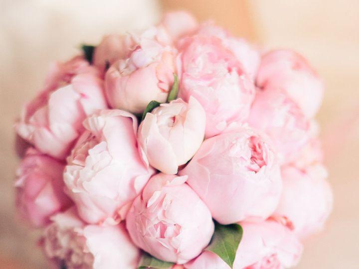Tmx 1496963605960 24d7515146 San Diego, CA wedding florist