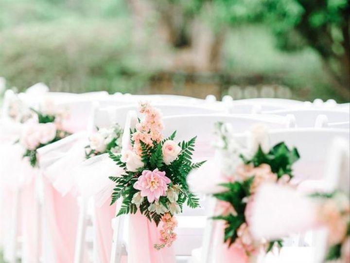 Tmx 1496963666760 2d1386458d85f31ce51c870c159b5a15 San Diego, CA wedding florist