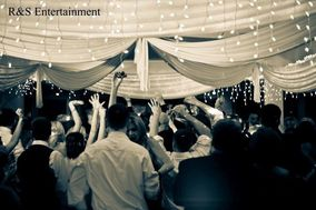 R&S Entertainment The Wedding Event Company Inc.