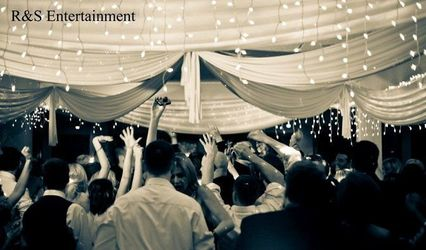 R&S Entertainment The Wedding Event Company Inc.