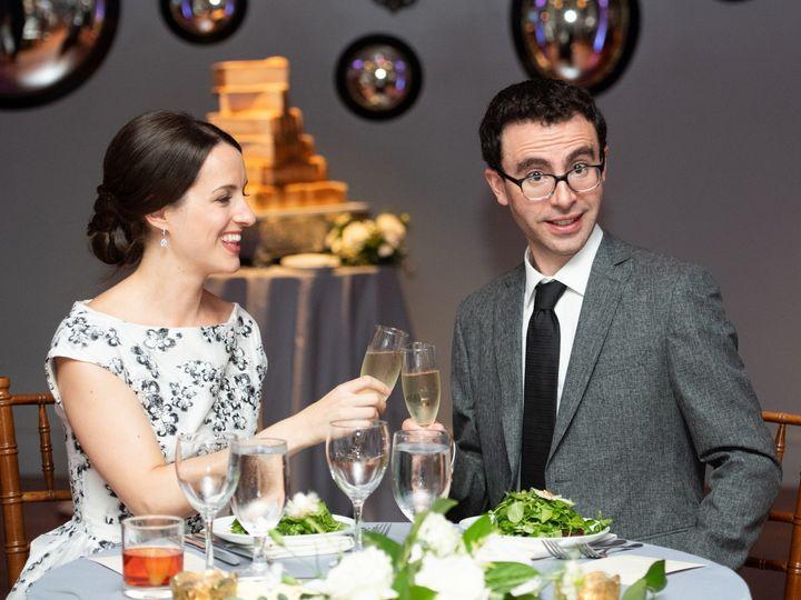Tmx  Dsc4606 51 782410 158137152756114 Haverford, PA wedding planner