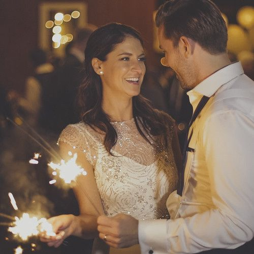Tmx 1469754003391 Download Haverford, PA wedding planner