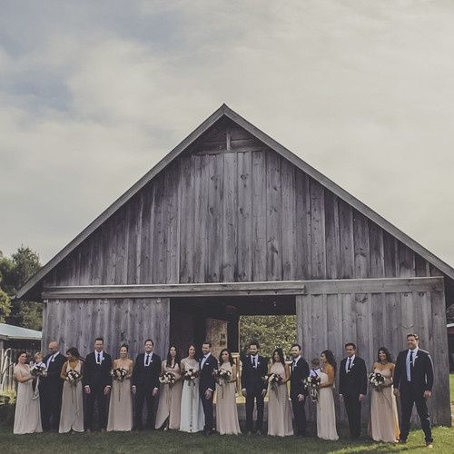 Tmx 1469754012051 Download 1 Haverford, PA wedding planner