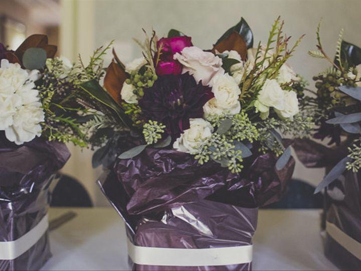Tmx 1469754023270 Download 2 Haverford, PA wedding planner