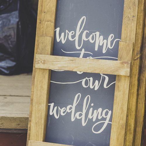 Tmx 1469754031856 Download 3 Haverford, PA wedding planner