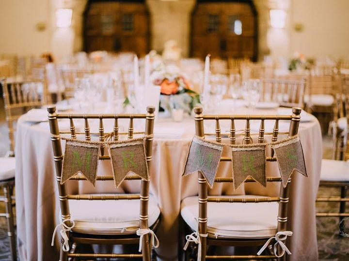 Tmx 1469754218258 122791998913663843110604199810075629768700n Haverford, PA wedding planner