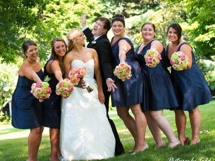 Tmx 1469806682291 Petals Lane Merion Tribute House Wedding Photos 90 Haverford, PA wedding planner
