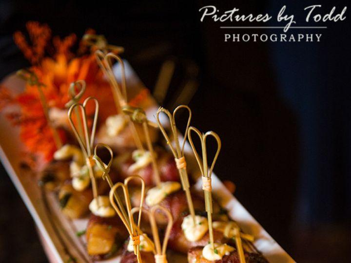 Tmx 1469806766751 Ptg Restaurant And Caterers Wedding Philadelphia 6 Haverford, PA wedding planner