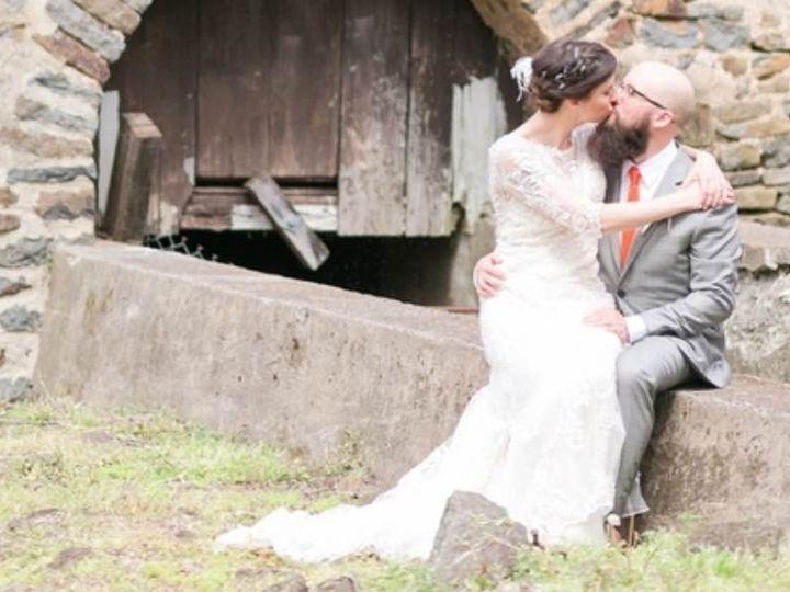 Tmx 1469807774290 Img3653 1 Haverford, PA wedding planner