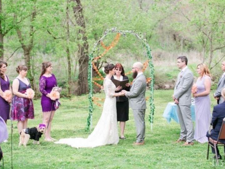 Tmx 1469807794381 Img3654 Haverford, PA wedding planner
