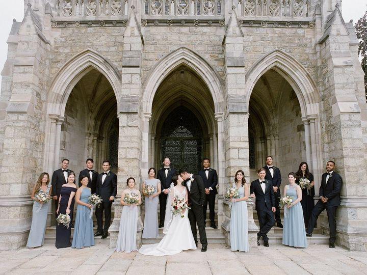 Tmx 1531761144 00eb39e49963ab5c 1531761108 Df7e535a16afe6e8 1531761104938 4 28161903 101016965 Haverford, PA wedding planner