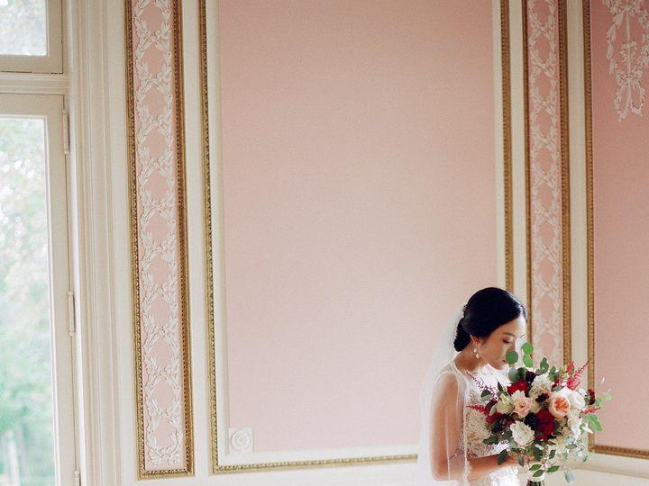 Tmx 1531761149 92541d1794860c2a 1531761108 2daf7f6033d56a1a 1531761104938 5 28061014 101016965 Haverford, PA wedding planner