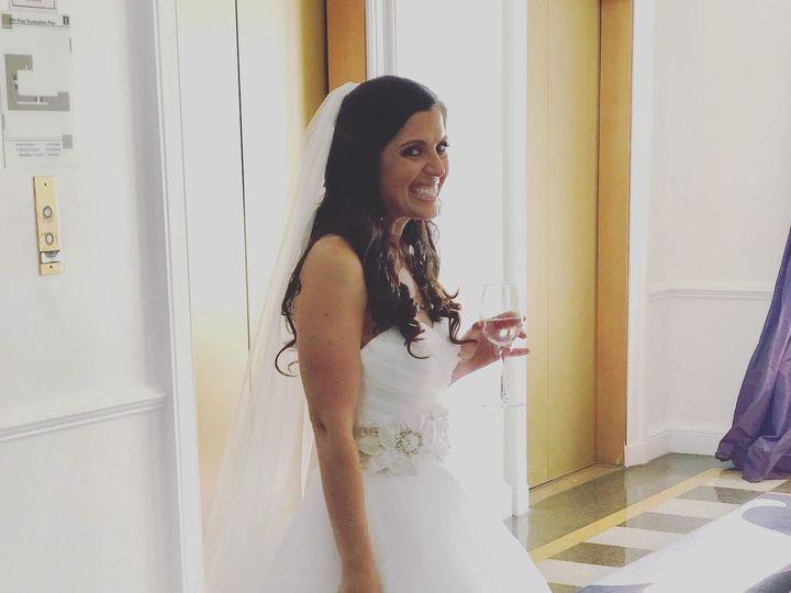 Tmx 1531761153 6c3602713b92cf5c 1531761109 B66cea5eb421d7a2 1531761104945 11 Unnamed Haverford, PA wedding planner