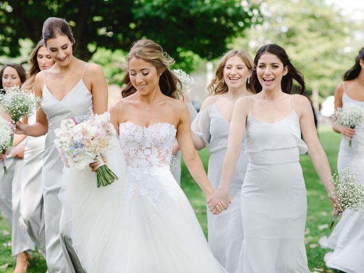 Tmx 545 0036 51 782410 158137261522936 Haverford, PA wedding planner