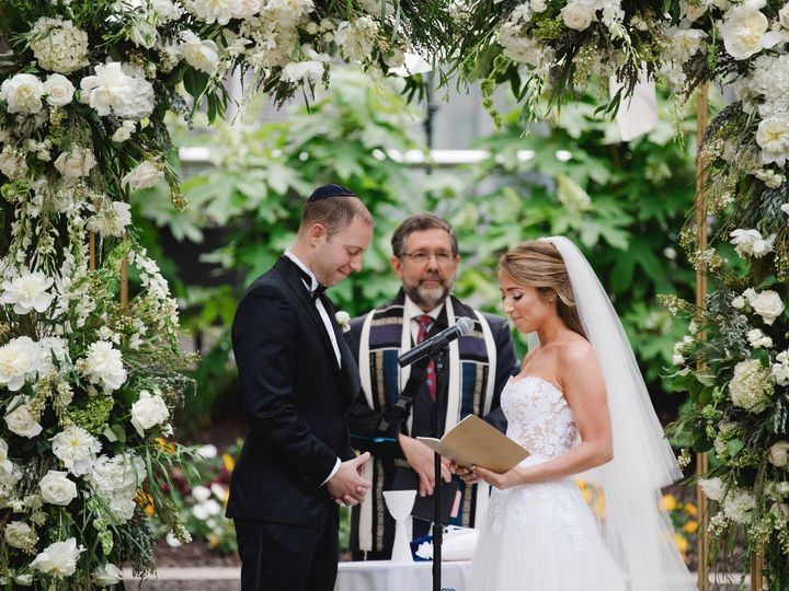 Tmx 545 0094 51 782410 158137261752306 Haverford, PA wedding planner