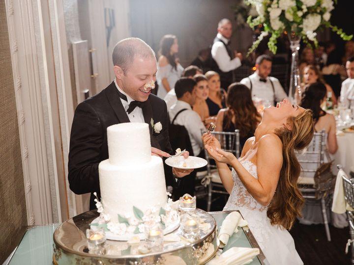 Tmx 545 0122 51 782410 158137261742907 Haverford, PA wedding planner