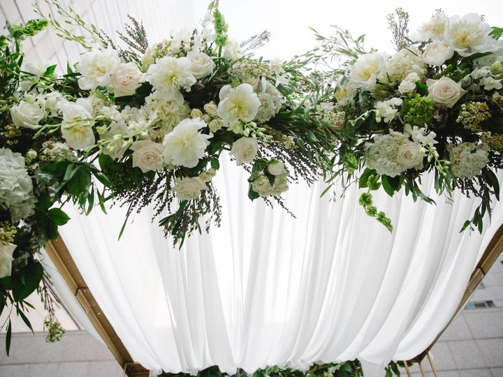 Tmx 545 1319 51 782410 158137262050980 Haverford, PA wedding planner