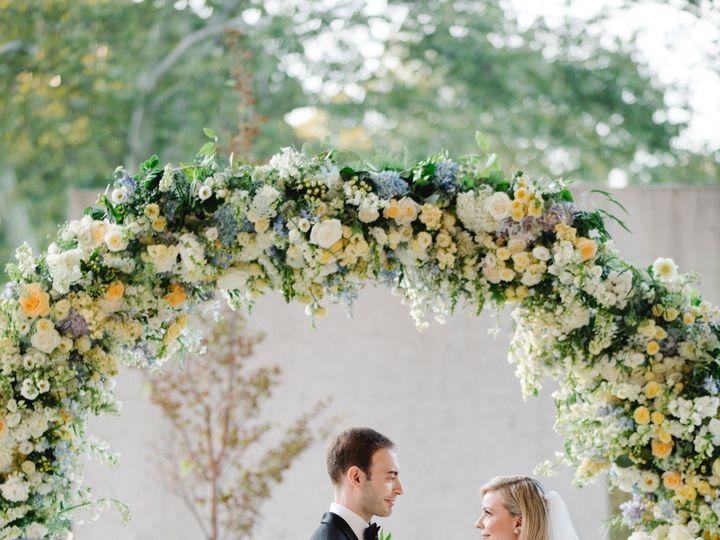 Tmx 592 0100 51 782410 158129356418068 Haverford, PA wedding planner
