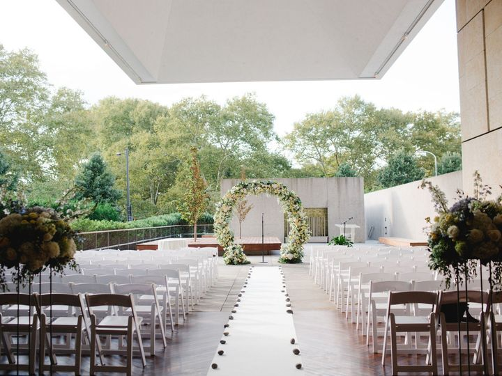 Tmx 592 0923 51 782410 158129356433286 Haverford, PA wedding planner