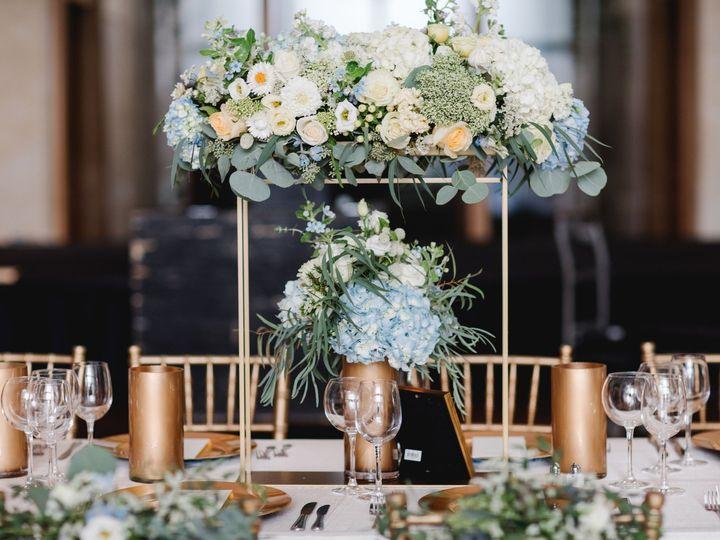 Tmx 592 0966 51 782410 158129356544255 Haverford, PA wedding planner