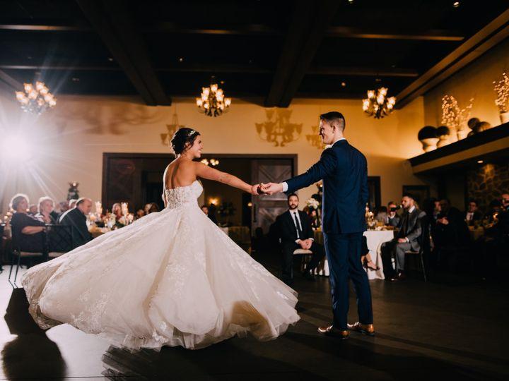 Tmx Alexandraandjoe 53 51 782410 158129489779170 Haverford, PA wedding planner
