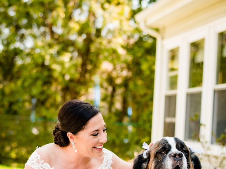 Tmx Carunchio 238 51 782410 158137214751328 Haverford, PA wedding planner