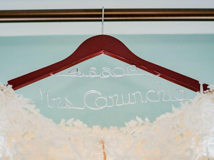 Tmx Carunchio 35 51 782410 158137214683168 Haverford, PA wedding planner