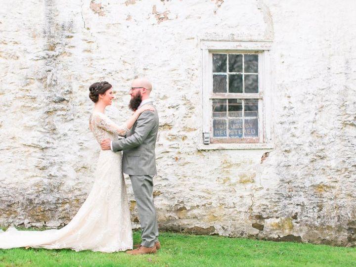 Tmx Screen Shot 2019 03 25 At 9 54 00 Am 51 782410 Haverford, PA wedding planner