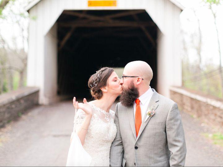 Tmx Screen Shot 2019 03 25 At 9 54 24 Am 51 782410 Haverford, PA wedding planner
