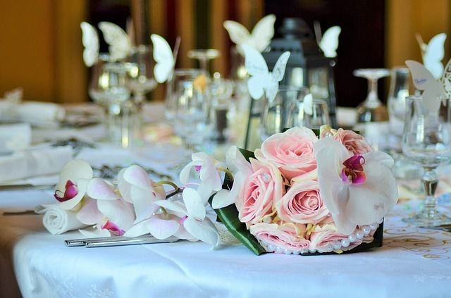 Tmx 1501105462967 76343404 5ea2 4e4a 890b F6017ad14203 Rancho Cucamonga wedding catering