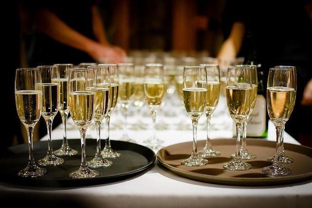 Tmx 1501105469111 Bf4ee7d0 8637 4f89 A9d0 2154264e963a Rancho Cucamonga wedding catering