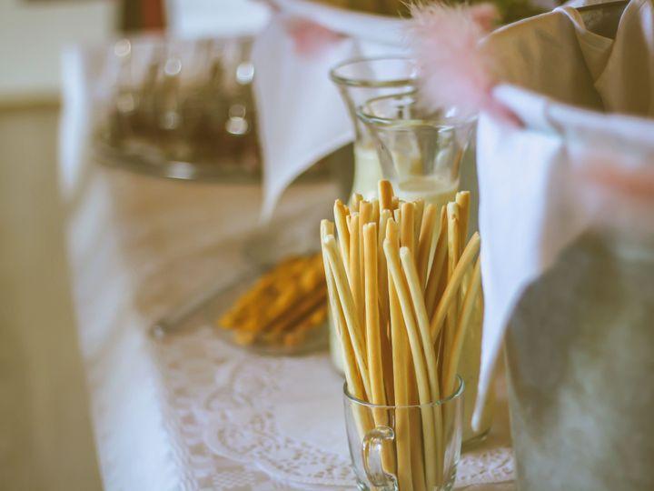 Tmx 1501105485575 6d253465 29cb 49e4 8373 F4c731ca16d5 Rancho Cucamonga wedding catering