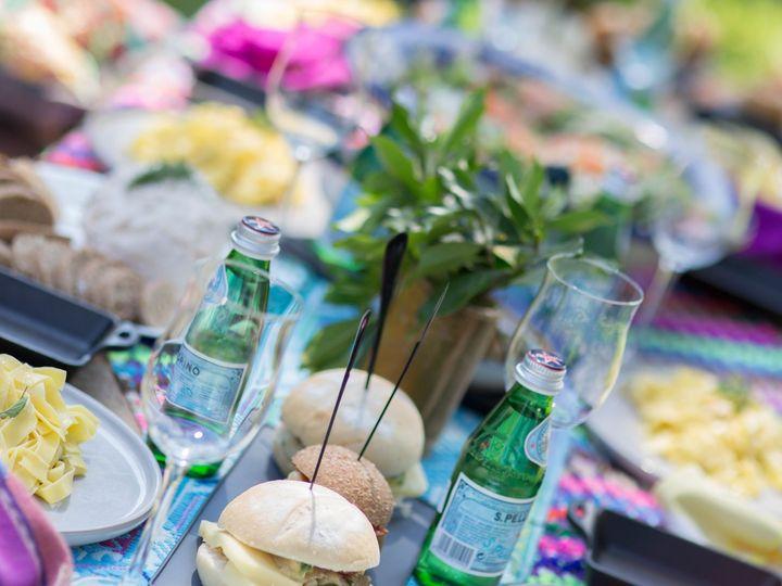 Tmx 1501105503566 07c6da80 F2de 458d 8253 Afab305ac564 Rancho Cucamonga wedding catering