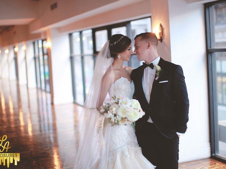 Tmx 1501105655284 Img1451 Rancho Cucamonga wedding catering