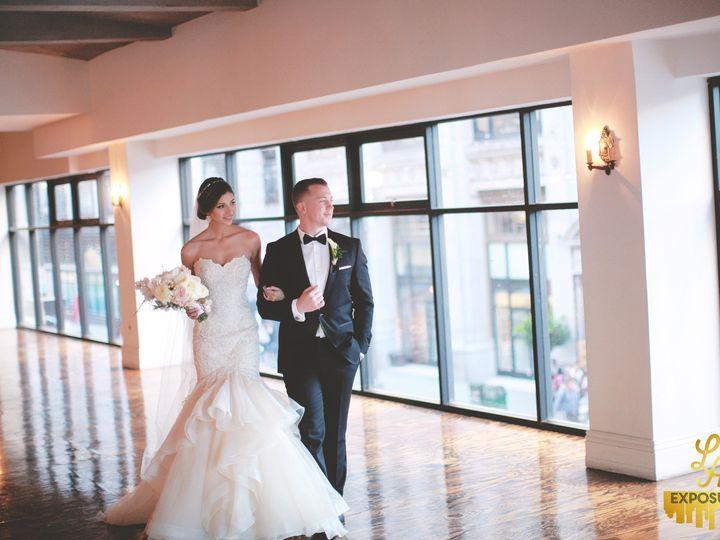 Tmx 1501105655825 Img1452 Rancho Cucamonga wedding catering