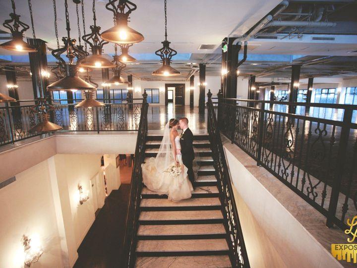 Tmx 1501105735590 Img1443 Rancho Cucamonga wedding catering