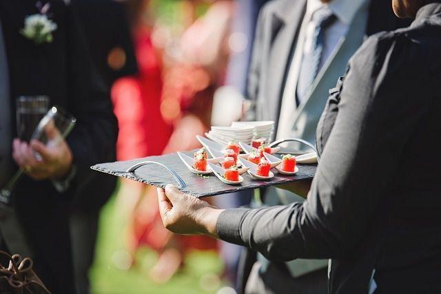 Tmx 1501256490 Fe6444fdf805cb31 1501105477705 F570371b B502 4879 98b5 Cc9df4c34ec1 Rancho Cucamonga wedding catering