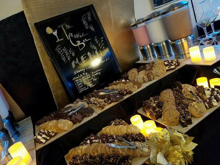 Tmx Milkcookiebar 51 982410 V1 Rancho Cucamonga wedding catering