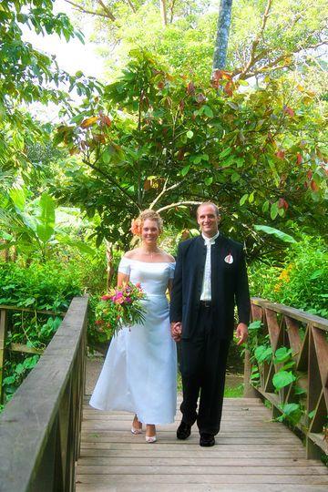 tanyas wedding pics
