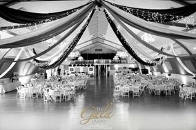 The Gala Event, LLC